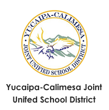 YUCAIPA-CALIMESA JOINT UNIFIED SCHOOL DISTRICT