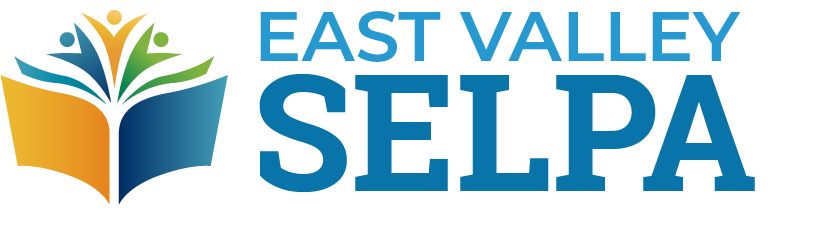 East Valley SELPA Logo